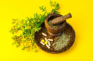 Buy Best Herbal Spice Incense and Herbal Legal Highs